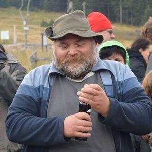 Stanisław Kornafel
