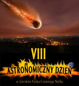 Astronomiczny Dzien w IPCN